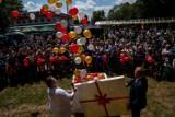 Radio JARD świętuje 23. urodziny! Tak bawiliście się w zeszłym roku (zdjęcia)