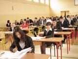 Ponad 500 maturzystów w powiecie myszkowskim