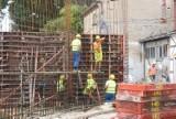W Zielonej Górze powstaje Scena Lalkowa. Budowa może zakończyć się przed terminem!