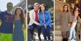 Tak znane osoby i VIP-y z Torunia spędzają czas z rodziną i bliskimi! Zobacz zdjęcia