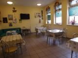 Są wolne miejsca w Domu Pomocy Społecznej w Gostkowie. Jaką opiekę oferuje placówka?
