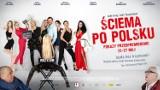 """""""ŚCIEMA PO POLSKU"""" – Przedpremierowe pokazy w wybranych kinach w Polsce od 21 Maja!"""