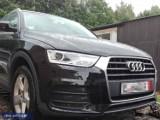 Patryk S., były piłkarz Zawiszy Bydgoszcz, został aresztowany. Chodzi o kradzieże aut z wysokiej półki