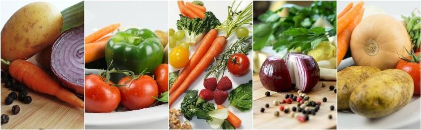 najbardziej popularny Kup online różne style Warzywa od rolnika. Gdzie warszawscy hipsterzy kupują ...