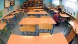 Pierwszy dzwonek. Jak pilskie szkoły przygotowane są na powrót uczniów?