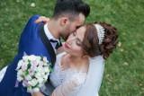 Lubelskie: Najpiękniejsze sale weselne w regionie. Tu wesele będzie jak z bajki!