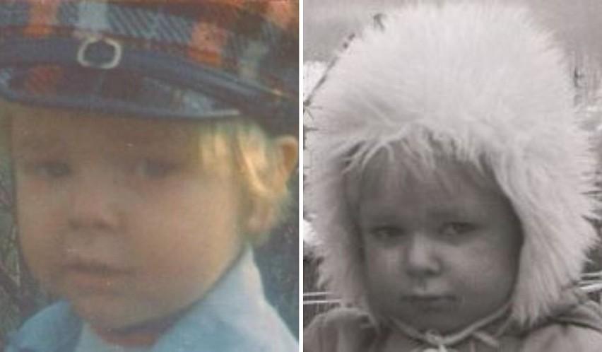Zaginięcie 3 letniego Dirka Schillera to jedna z...