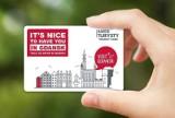 Już od 1 maja rusza nowa oferta Gdańskiej Karty Turysty