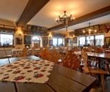 Tu zjesz najlepsze jedzenie w górach! TOP 10 restauracji na Podhalu wg TripAdvisor