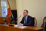 Świętochłowice: Dawid Kostempski stracił mandat radnego miasta