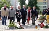 Gdańsk: Rocznica wyborów z 4 czerwca 1989 przed Pomnikiem Poległych Stoczniowców [ZDJĘCIA]
