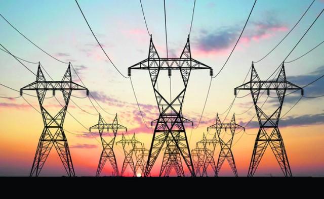 Gdzie w najbliższym czasie będą przerwy w dostawie prądu? Sprawdź poszczególne śląskie miasta.  . Przesuwaj zdjęcia w prawo - naciśnij strzałkę lub przycisk NASTĘPNE >>> i sprawdź, gdzie do 29 czerwca okresowo nie będzie prądu.