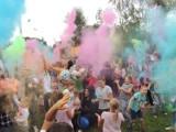 Wakacyjny piknik na plaży w Kozielsku! Mnóstwo atrakcji dla dzieci i dorosłych