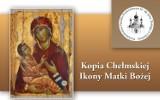 Uroczystości święta Narodzenia Najświętszej Marii Panny w chełmskiej cerkwi