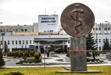 Tytuły profesora belwederskiego otrzymali wybitni naukowcy z Centrum Onkologii w Bydgoszczy