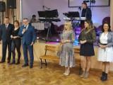 Gmina Kłodzko: Czyż jesień życia nie może być piękna? Obchody Dnia Seniora w Wojborzu