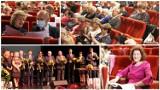 Uniwersytet Trzeciego Wieku w Głogowie zainaugurował kolejny semestr. To już 20 lat GUTW! ZDJĘCIA