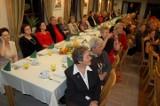 Zielone Serca Pomorza 2013 przyznane. Podczas uroczystej gali laureatom wręczono certyfikaty