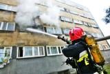 Tyle zarabiają strażacy w Polsce. Zobaczcie stawki!