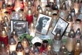 Konin: Prawie dwa lata od tragicznej śmierci 21-letniego Adama Cz. Funkcjonariusz wciąż nie został przesłuchany