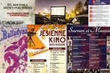 Co, gdzie, kiedy. Wydarzenia w Łomży 4 - 6 września