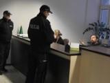 Były burmistrz Wadowic Mateusz Klinowski zasiądzie na ławie oskarżonych. Prokuratura przesłała do sądu drugi akt oskarżenia