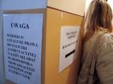Dłużnicy alimentacyjni z Kujawsko-Pomorskiego są winni łącznie już ponad 1 mld zł!