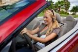 Rozmawiasz podczas jazdy? Zainwestuj w specjalny sprzęt do rozmów
