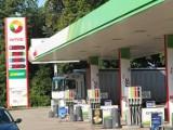Ceny benzyny w Łodzi już za ponad 6 złotych! Czy będzie jeszcze drożej?