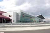Lotnisko Chopina: nowe kierunki połączeń, nowi przewoźnicy