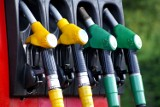 Benzyna w Polsce wcale nie taka droga? W tych krajach UE ceny paliw są sporo wyższe