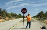 Uwaga kierowcy! Jutro nastąpi zamknięcie drogi w Wietlinie
