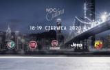 """""""Noc Cudów"""" w Salonach Fiata, Alfy Romeo, Jeepa, Abartha i Fiata Professional już 18-19 czerwca 2020 r."""