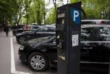 Wyroki sądu w sprawie płatnego parkowania. Podwyżka cen niezgodna z prawem. Jednak ceny zostają, dlaczego?