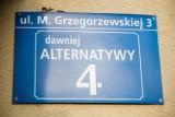 """Na Ursynowie powstaną dwa nowe murale. Będą upamiętniać serial """"Alternatywy 4"""""""