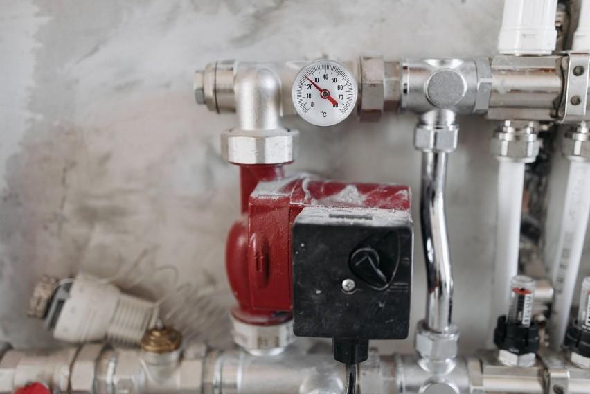 Hydraulików brakuje w wielu europejskich krajach. W Polsce...