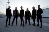 Już dziś koncert Linkin Park w Rybniku. Bilety od 193 złotych
