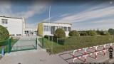 Gmina Wągrowiec. Będzie nowa kotłownia i wymiana instalacji centralnego ogrzewania w szkole w Żelicach