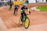 Przez trzy dni rywalizowano o medale mistrzostw Zielonej Góry w speedrowerze