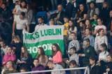 PGNiG Superliga piłkarek ręcznych. Hala Globus zapełniła się kibicami (ZDJĘCIA)