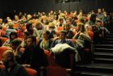 Śrem: Cisza jak ta zagrała w kinoteatrze Słonko. Zobacz [ZDJĘCIA]