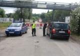 Po ulewie 40-lecia w Szczecinie. Podsumowanie akcji strażaków. Trwa szacowanie strat