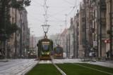 Po ponad roku przerwy tramwaje wróciły na Wierzbięcice. Teraz będzie szybciej, ciszej i bezpieczniej