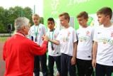 Kacper Kozłowski, czyli piłkarz, którego od zawsze każdy trener chciał u siebie