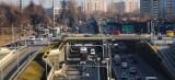 W Katowicach i Bielsku-Białej najmniejsze korki w Polsce! Znamy ranking zakorkowanych miast TomTom za 2020 rok