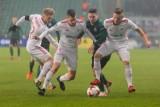Trzy mecze Górnik - Legia, które do dziś rozgrzewają kibiców! Zagrajcie to jeszcze raz!
