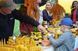 Przemków szykuje się do XXI Dolnośląskiego Święta Miodu i Wina. Impreza jest zaplanowana na ostatni weekend września