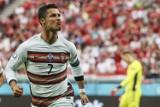 Efekt Euro? Cristiano Ronaldo jako pierwszy przebił barierę 300 milionów
