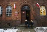 Protest nauczycieli: W  LO św. Marii Magdaleny w Poznaniu złamało prawo
