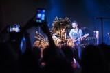 Ostatni koncert Indios Bravos w Szczecinie [zdjęcia]